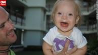 130624174650-baby-smile-horizontal-gallerymarley.jpg