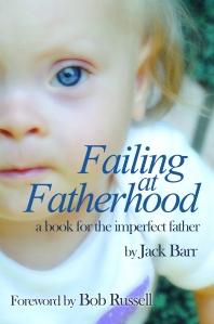 front_cover_faf_8_13_2014b1-book-jack1.jpg